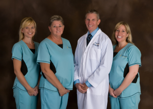 Our Team | Edgewater Dentistry | Best Fort Myers Dentist