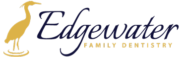 Dentist | Fort Myers, FL | Edgewater Family Dentistry | Dr. Bradley M. Woodham, DMD