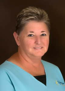 Mary Teske | Edgewater Dentistry in Fort Myers