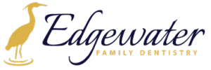 Logo | Edgewater Family Dentistry in Fort Myers, FL