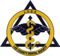 Lee County Dental Association
