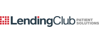Lending Club Patient Solutions | Logo | Financing for Dental Work